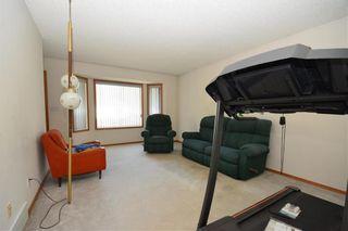 Photo 2: 66 Worthington Avenue in Winnipeg: St Vital Residential for sale (2D)  : MLS®# 202124330