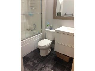 """Photo 4: # 409 1345 COMOX ST in Vancouver: West End VW Condo for sale in """"TIFFANY COURT"""" (Vancouver West)  : MLS®# V965070"""