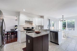"""Photo 6: 22111 COCHRANE Drive in Richmond: Hamilton RI House for sale in """"HAMILTON"""" : MLS®# R2445619"""