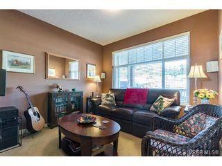 Photo 7: 6447 Riverstone Dr in SOOKE: Sk Sunriver House for sale (Sooke)  : MLS®# 749646