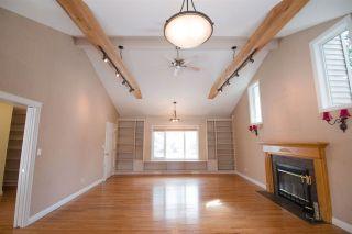 Photo 5: 9015 120 Street in Edmonton: Zone 15 House for sale : MLS®# E4237819