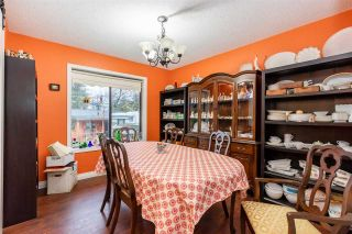 Photo 14: 33255 HAWTHORNE Avenue: House for sale in Mission: MLS®# R2535311