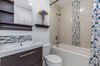 Photo 13: 12 Havenhurst Crescent SW in Calgary: Haysboro Detached for sale : MLS®# A1147808