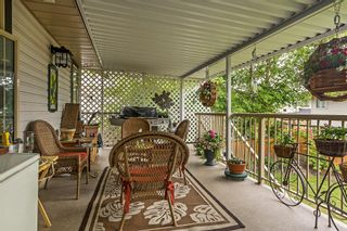 Photo 11: 23614 116 Avenue in Maple Ridge: Cottonwood MR House for sale : MLS®# R2177770
