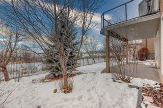Photo 44: 227 Sunterra Ridge Place: Cochrane Detached for sale : MLS®# A1058667