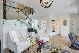 Photo 6: 5922 147 Street in Surrey: Sullivan Station House for sale : MLS®# R2586794