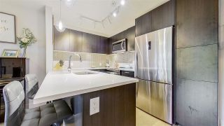 """Photo 12: 313 2477 CAROLINA Street in Vancouver: Mount Pleasant VE Condo for sale in """"The Midtown"""" (Vancouver East)  : MLS®# R2575398"""