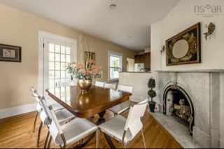 Photo 6: 6323 Oakland in Halifax: 2-Halifax South Residential for sale (Halifax-Dartmouth)  : MLS®# 202123091
