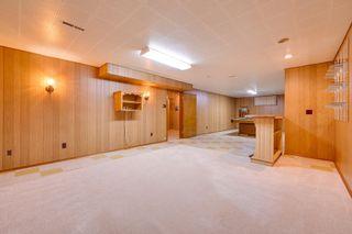 Photo 32: 8924 135 Avenue in Edmonton: Zone 02 House for sale : MLS®# E4257137