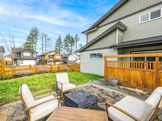 Photo 34: 529 Steeves Rd in : Na South Nanaimo House for sale (Nanaimo)  : MLS®# 869255