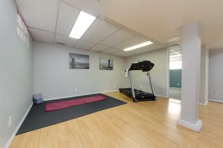 Photo 36: 11702 89 Street NW in Edmonton: Zone 05 House for sale : MLS®# E4229743