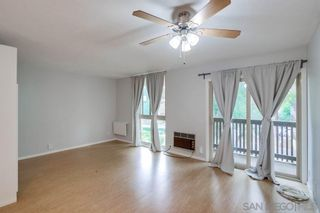 Photo 2: MISSION VALLEY Condo for sale : 1 bedrooms : 6202 Friars Rd #310 in San Diego