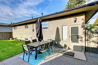 Photo 45: Calgary Real Estate Lake Bonavista