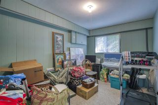 Photo 23: 15815 THRIFT Avenue: White Rock House for sale (South Surrey White Rock)  : MLS®# R2480910