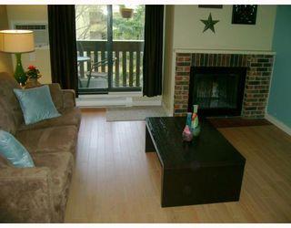 Photo 3: 3416 VIALOUX Drive in WINNIPEG: Charleswood Condominium for sale (South Winnipeg)  : MLS®# 2908377