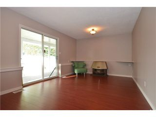 Photo 5: 2791 LONSDALE Street in Prince George: Perry House for sale (PG City West (Zone 71))  : MLS®# N222870