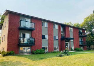 Photo 11: 7111 80 Avenue in Edmonton: Zone 17 Condo for sale : MLS®# E4259009