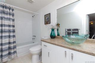 Photo 15: 104 3258 Alder St in VICTORIA: SE Quadra Condo for sale (Saanich East)  : MLS®# 774712