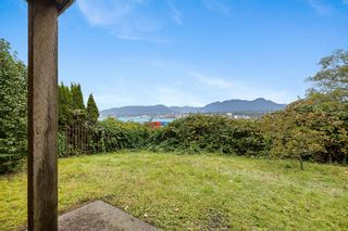 Photo 14: 2595 WALL Street in Vancouver: Hastings Sunrise House for sale (Vancouver East)  : MLS®# R2624758