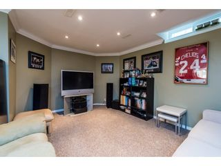 """Photo 17: 2266 RAMPART Place in Port Coquitlam: Citadel PQ House for sale in """"Citadel"""" : MLS®# R2298643"""