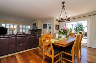"Photo 13: 406 1280 FIR Street: White Rock Condo for sale in ""Oceana Villa"" (South Surrey White Rock)  : MLS®# F1418314"