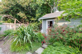 Photo 47: 1792 Fairfield Rd in : Vi Fairfield East House for sale (Victoria)  : MLS®# 886208