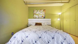 """Photo 16: 509 27 ALEXANDER Street in Vancouver: Downtown VE Condo for sale in """"ALEXIS"""" (Vancouver East)  : MLS®# R2505039"""
