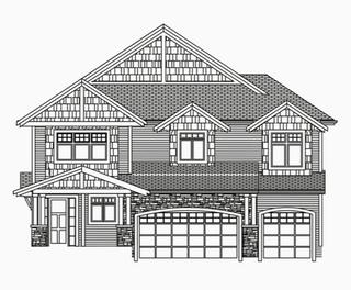 Photo 1: 12398 Allison Street in Maple Ridge: House for sale