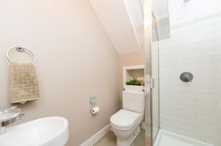 Photo 28: 5705 ALMA STREET in Vancouver West: Southlands Home for sale ()  : MLS®# R2088014