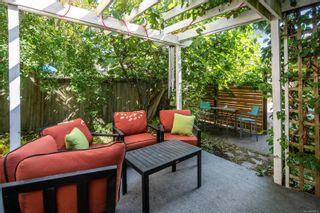 Photo 14: 1364 Merritt St in : Vi Mayfair House for sale (Victoria)  : MLS®# 882972