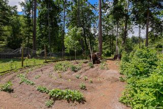 Photo 13: 4539 S Island Hwy in : CR Campbell River South House for sale (Campbell River)  : MLS®# 874808