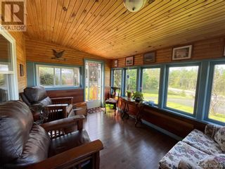Photo 20: 3297 127 Route in Bayside: House for sale : MLS®# NB058714