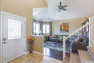 Photo 3: 9 Brayden Bay in Grand Coulee: Residential for sale : MLS®# SK860140