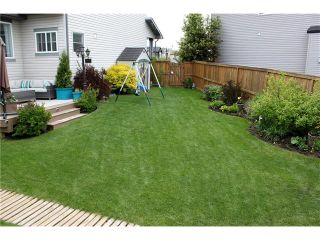 Photo 28: 242 CRYSTAL GREEN Point(e): Okotoks House for sale : MLS®# C4084538