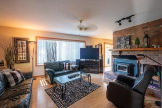 Photo 10: 2141 Gould Rd in : Na Cedar House for sale (Nanaimo)  : MLS®# 880240