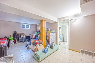 Photo 28: 2327 23 Street NW in Calgary: Banff Trail Detached for sale : MLS®# A1114808