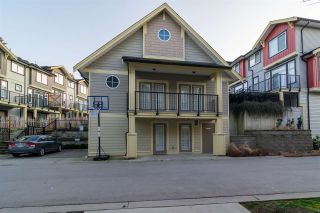 """Photo 20: 9 13886 62 Avenue in Surrey: Sullivan Station Townhouse for sale in """"FUSION BY LAKEWOOD"""" : MLS®# R2140969"""