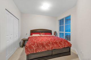 Photo 7: 105 15137 33 AVENUE in Surrey: Morgan Creek Condo for sale (South Surrey White Rock)  : MLS®# R2448095