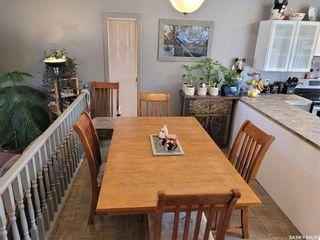 Photo 5: 138 Batoche Crescent in Saskatoon: Parkridge SA Residential for sale : MLS®# SK870523