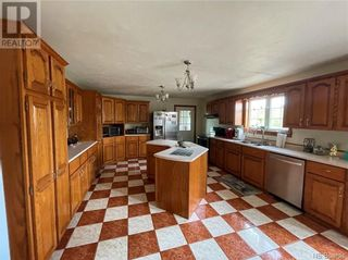Photo 12: 128 Main Street in St. George: House for sale : MLS®# NB058157