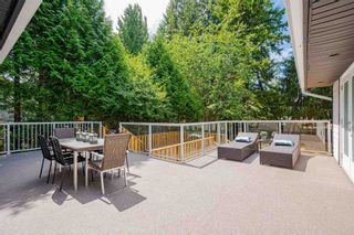 Photo 28: 4541 208 Street in Langley: Langley City House for sale : MLS®# R2607739