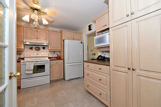 Photo 8: 2246 Rembrandt Rd in Ottawa: Whitehaven Residential Detached for sale (6204)  : MLS®# 939798