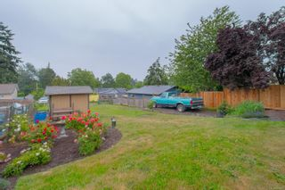 Photo 27: 225 View St in : Na South Nanaimo House for sale (Nanaimo)  : MLS®# 874977