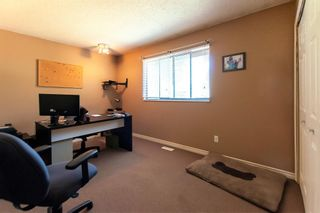 Photo 14: 1901 TYLER Avenue in Port Coquitlam: Lower Mary Hill House for sale : MLS®# R2198963