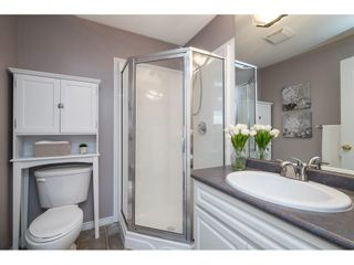"""Photo 15: 21771 46A Avenue in Langley: Murrayville House for sale in """"Murrayville"""" : MLS®# R2621637"""