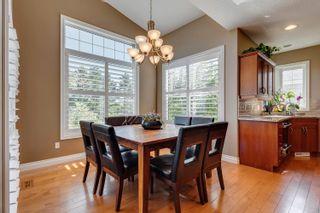 Photo 7: 9032 16 Avenue in Edmonton: Zone 53 House for sale : MLS®# E4256577