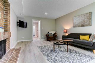 """Photo 15: 837 FREDERICK Road in North Vancouver: Lynn Valley Townhouse for sale in """"Laura Lynn"""" : MLS®# R2547628"""