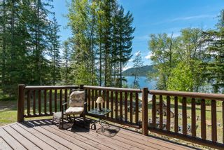 Photo 60: Lot 2 Queest Bay: Anstey Arm House for sale (Shuswap Lake)  : MLS®# 10232240