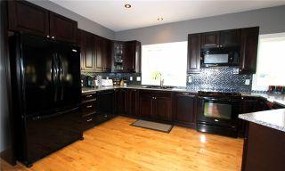 Photo 7: 764 Regional Rd 12 Road in Brock: Rural Brock House (Bungalow-Raised) for sale : MLS®# N3883767