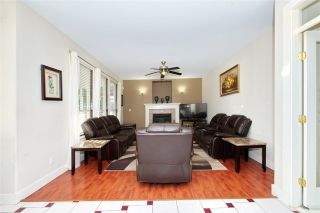 Photo 14: 14584 76 Avenue in Surrey: East Newton House for sale : MLS®# R2432821